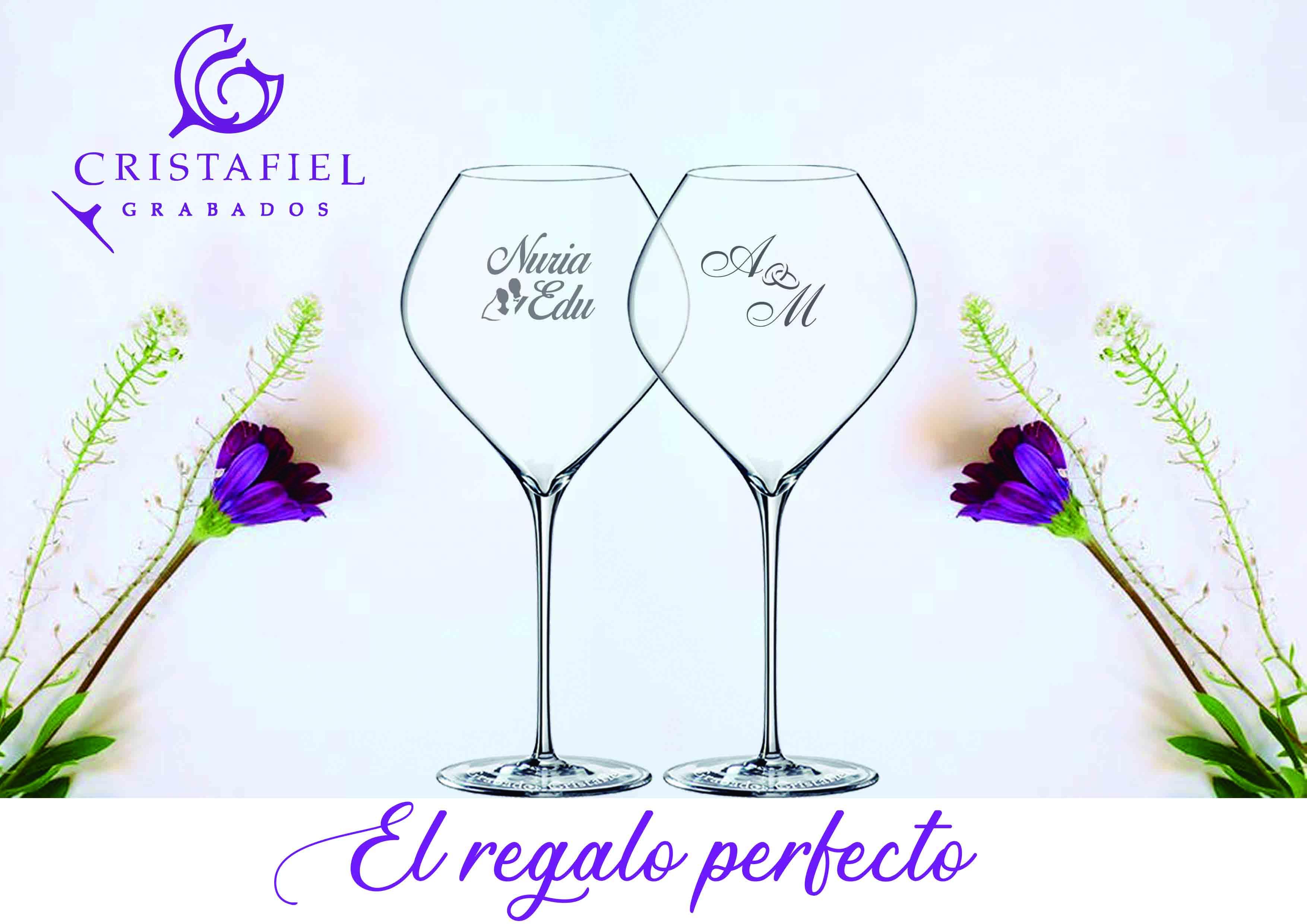 El_regalo_perfecto_bodas_Grabados_Cristafiel