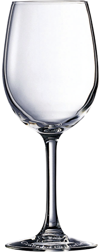 Cristafiel Catálogo Copas Modelo Cabernet 470ml