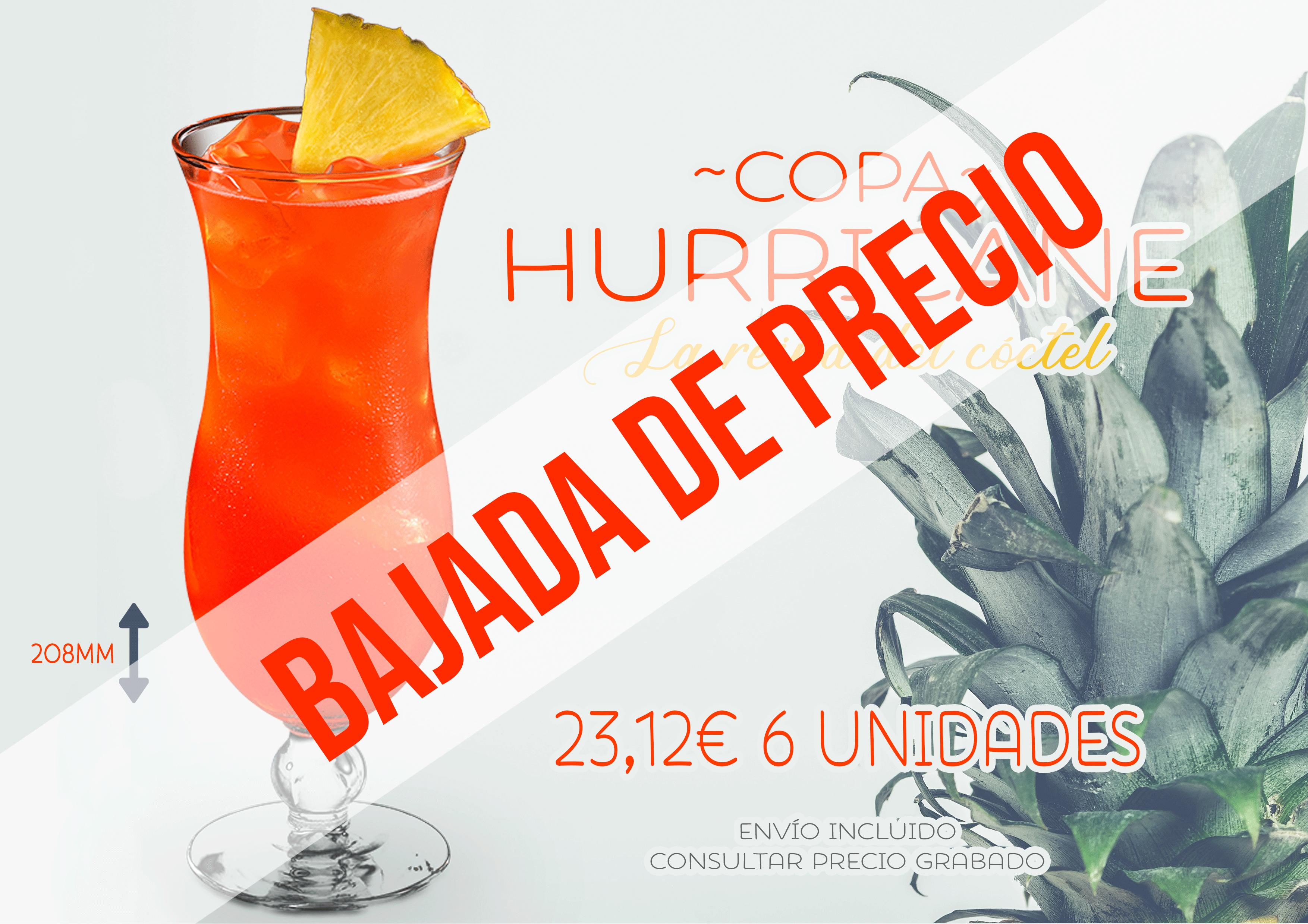 Copa_Hurricane_Cristafiel_Promocion