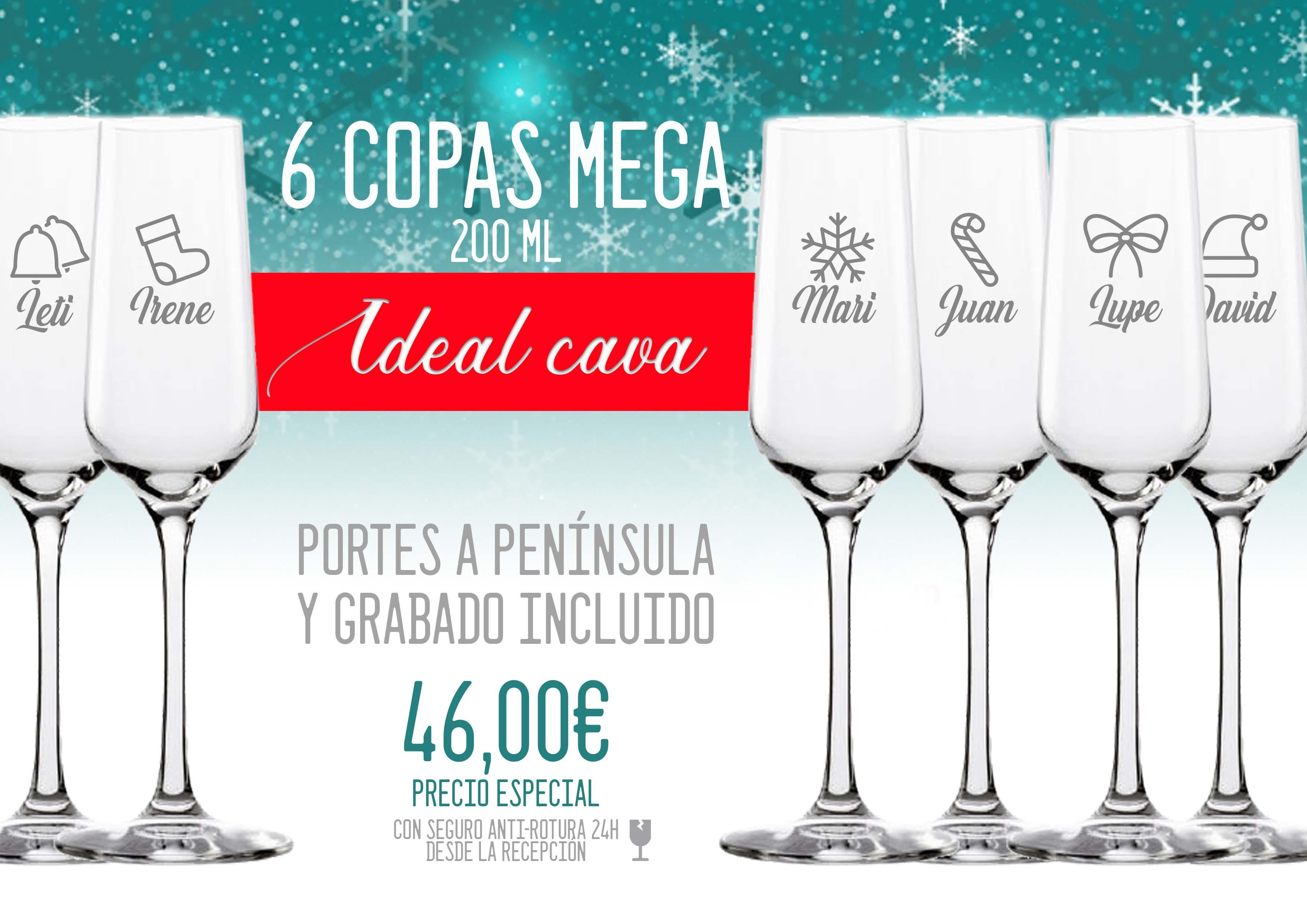 copa_mega_navidad_promo_promoción