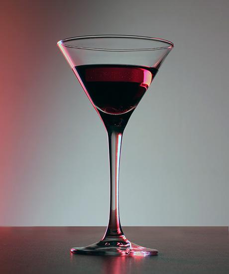 Cristafiel Catálogo Especial Bar Coctel