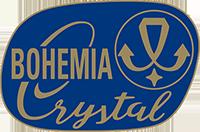 Cristafiel Grabados Cristal de Bohemia