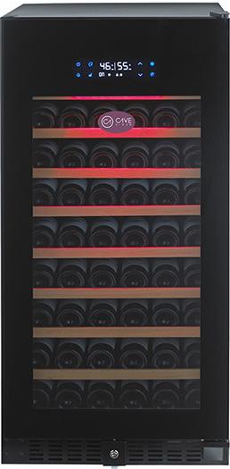 Cristafiel Grabados Catálogo Climatizadores Vinotecas Premium