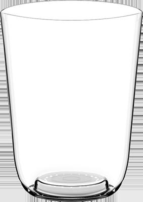Cristafiel Grabados Catálogo Cubiteras Led 1 Botella