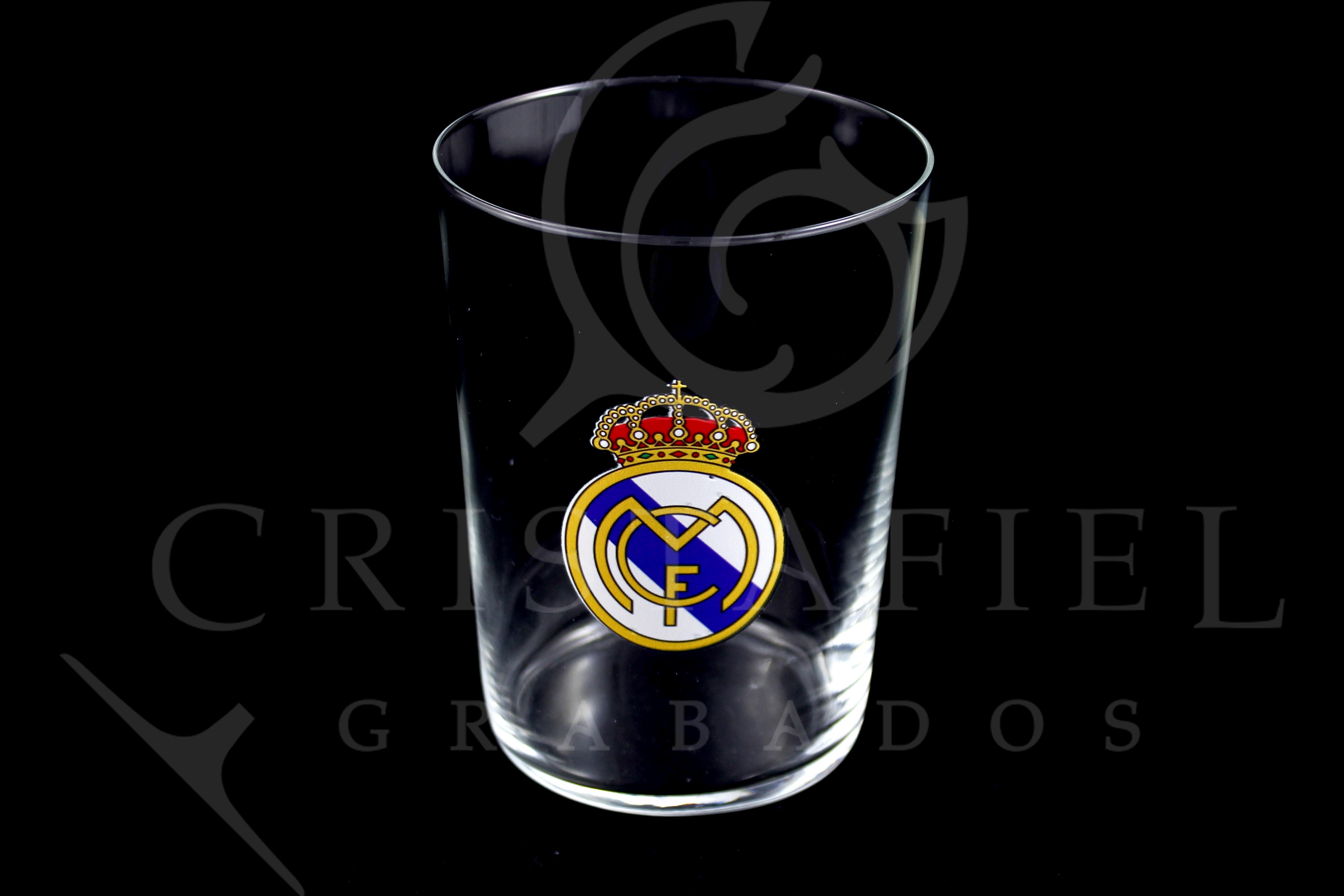 copasgrabadas_copasacolor_grabadoacolor_dia_del_padre_futbol