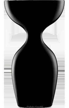 Cristafiel Grabados Catálogo Accesorios Vino Escupideras Cristal Individual