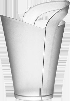 Cristafiel Grabados Catálogo Cubiteras Pequeño Formato 1/2 Botellas