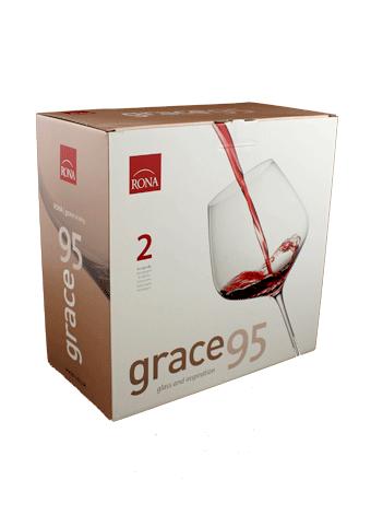 Copas Grace 95 Grabados Cristafiel Tienda