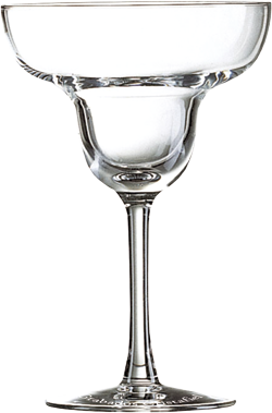 Cristafiel Grabados Catálogo Especial Bar Coctel Margarita 440ml