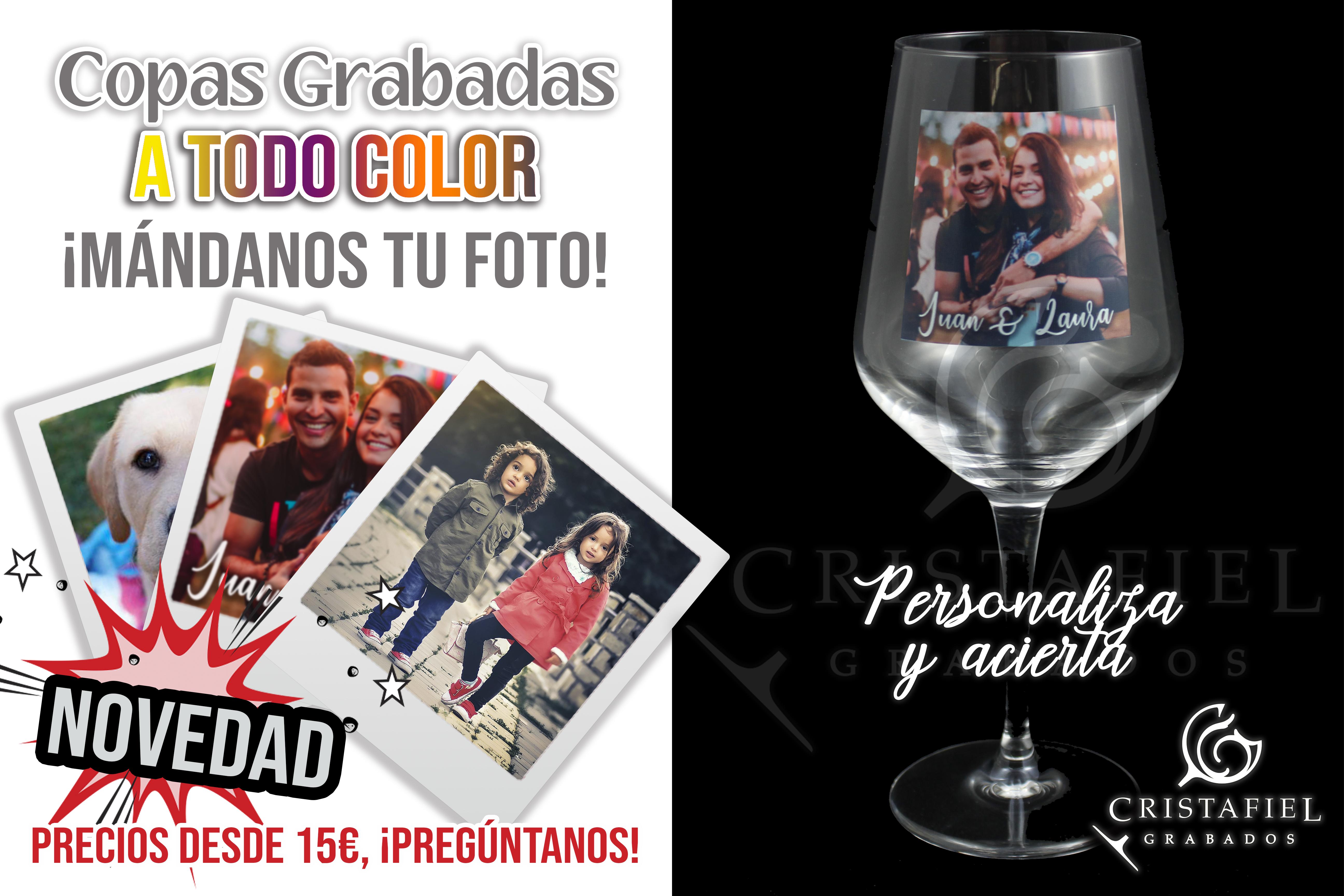 copasgrabadas_copasacolor_grabadoacolor_regalooriginal_grabadosCristafiel