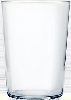 Cristafiel Grabados Catálogo Especial Bar Cerveza y Refresco Vaso Sidra Fino 500ml