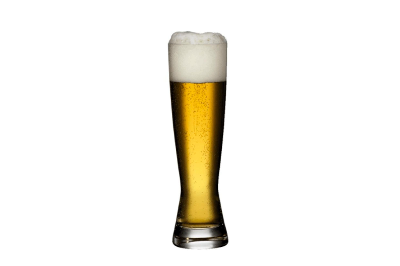 Vasos Cerveza SpiegelauGrabados Cristafiel