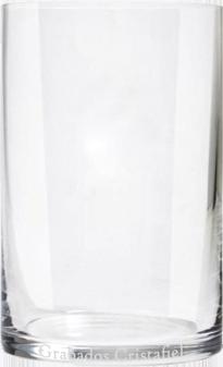 Cristafiel Catálogo Vasos Premium 400ml