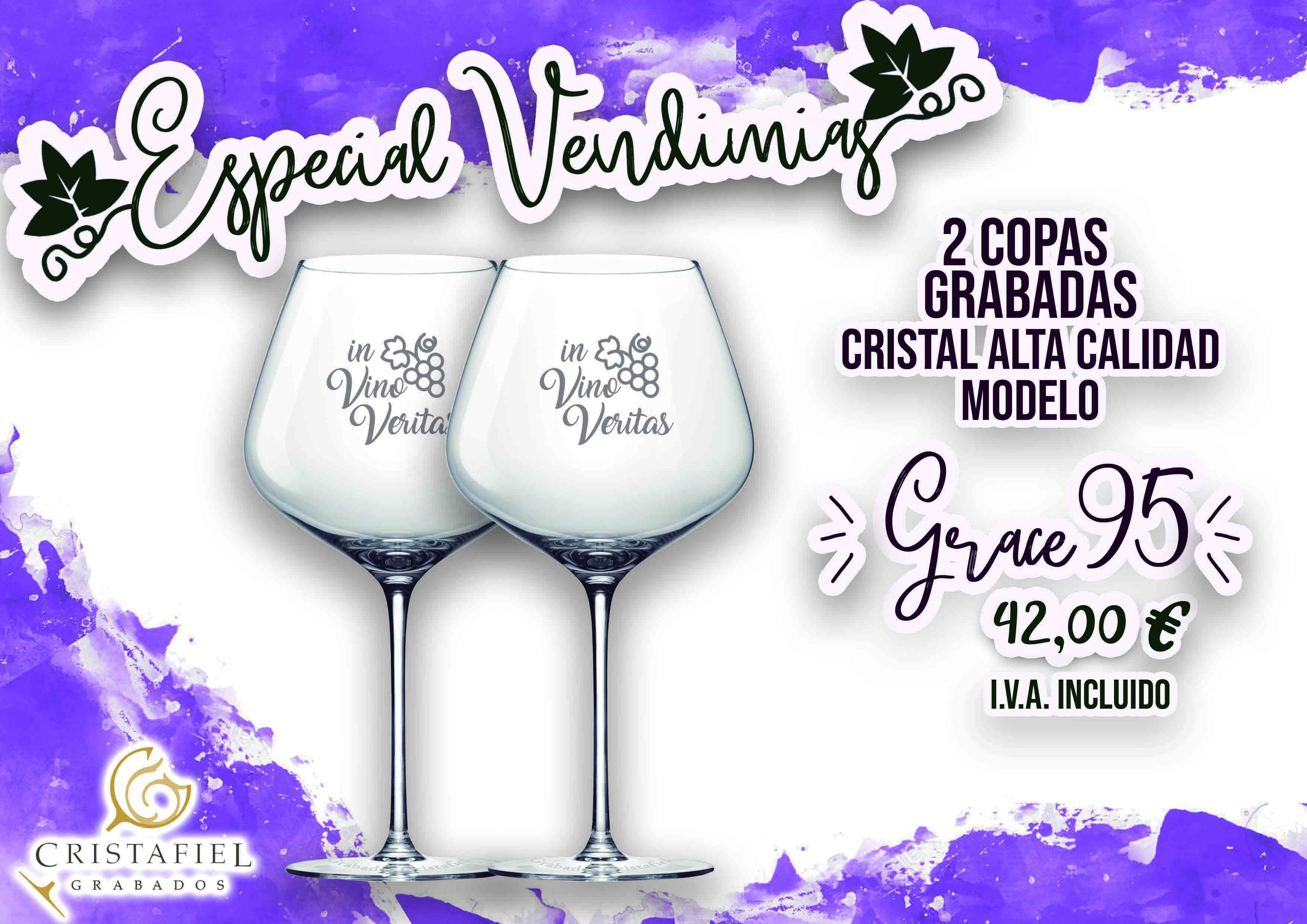 especial_vendimias_copas_grace95_promocion