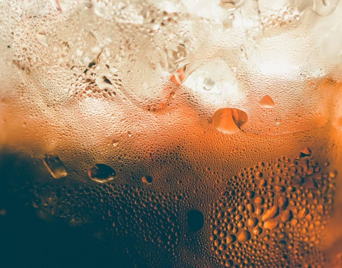 Cristafiel Grabados Catálogo Especial Bar Cerveza y Refresco