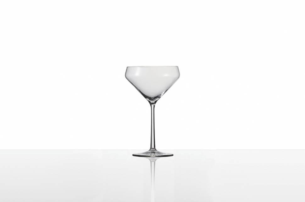 Cristafiel Grabados Catálogo Especial Bar Coctel