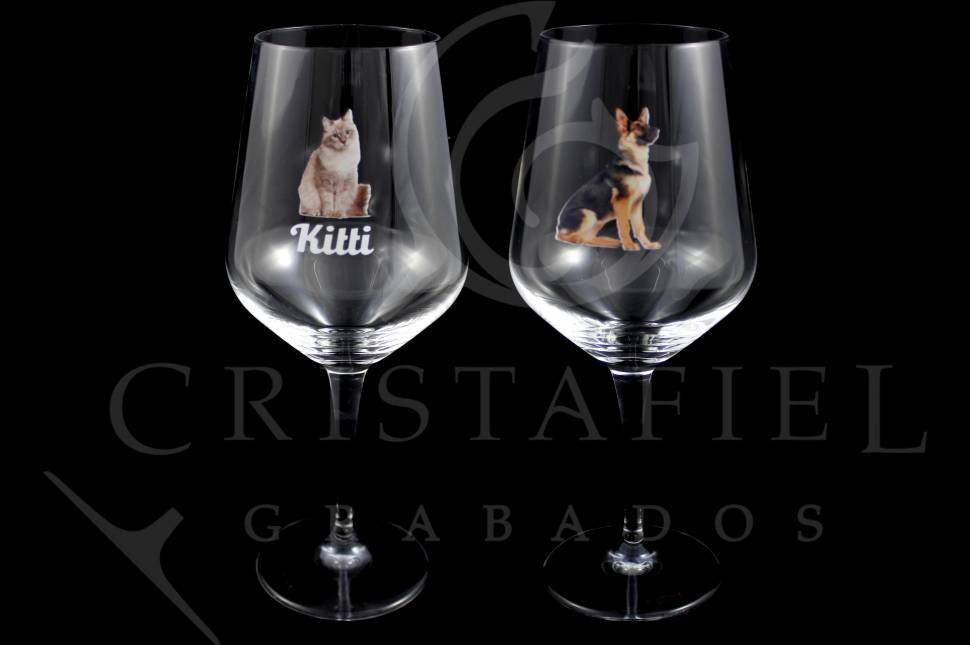 Mascotas_copasgrabadas_grabadosCristafiel